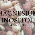 magnesium-inositol-featured-image