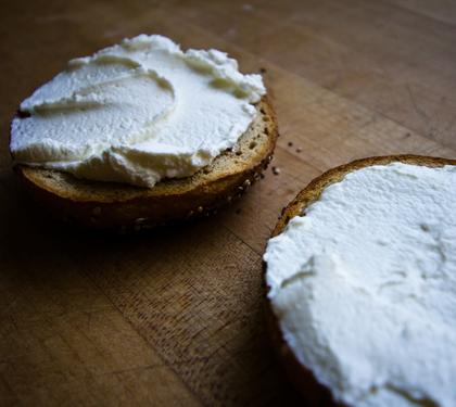 magnesium-inositol-in-bread