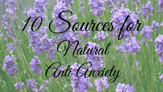 natural-anti-anxiety-featured-image