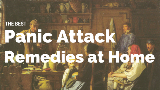 panic-attack-remedies-at-home-featured-image
