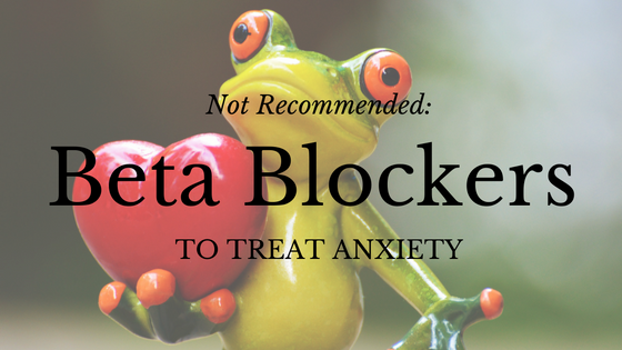 buy-beta-blockers-for-anxiety-featured-image