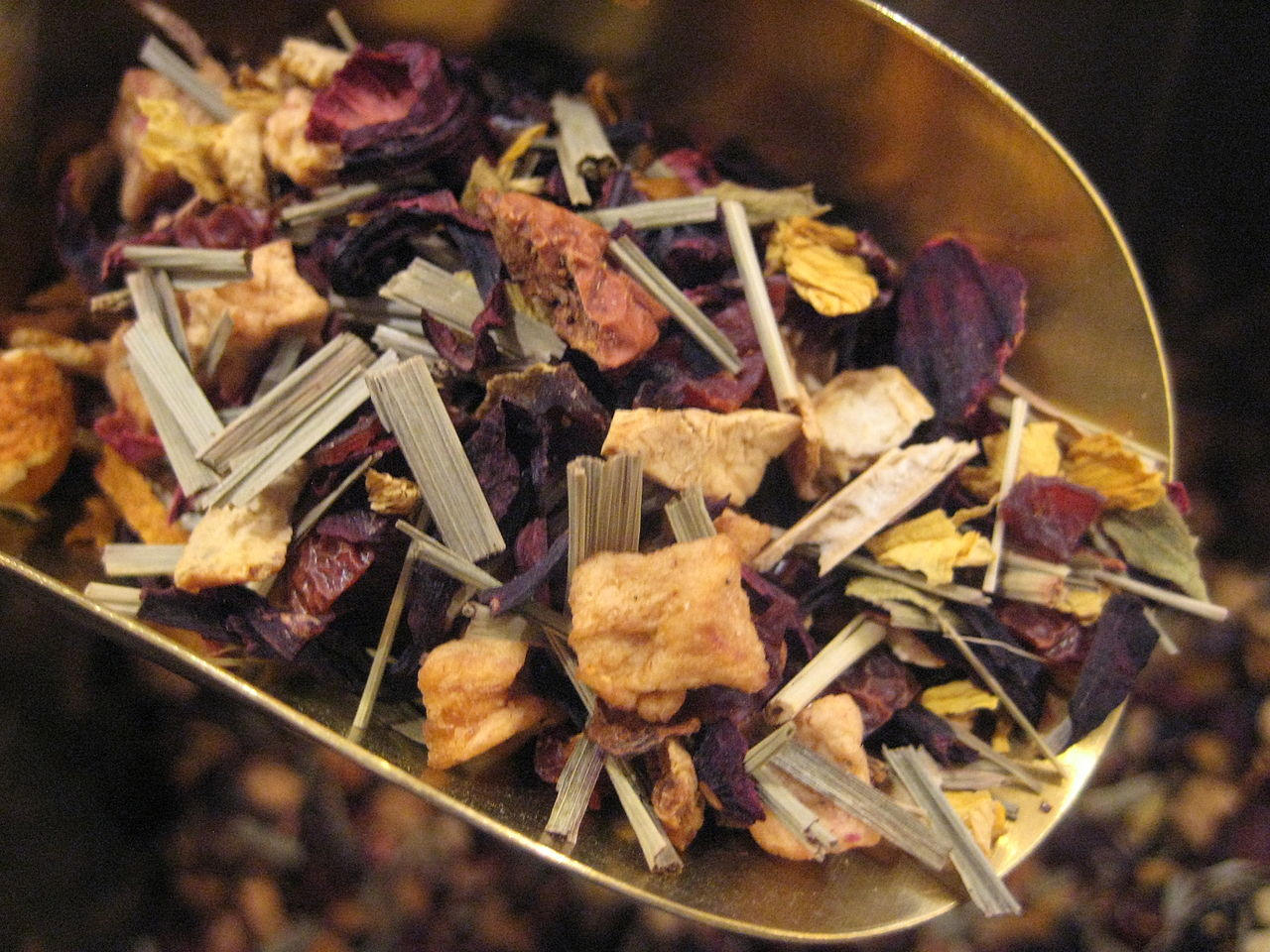 licorice-root-tea