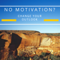 no motivation to do anything featured image