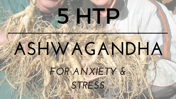 5-htp-and-ashwagandha-featured-image