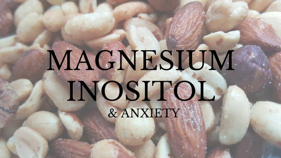 magnesium-inositol-featured-image