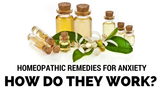 homeopathic-remedies-for-anxiety-featured-image