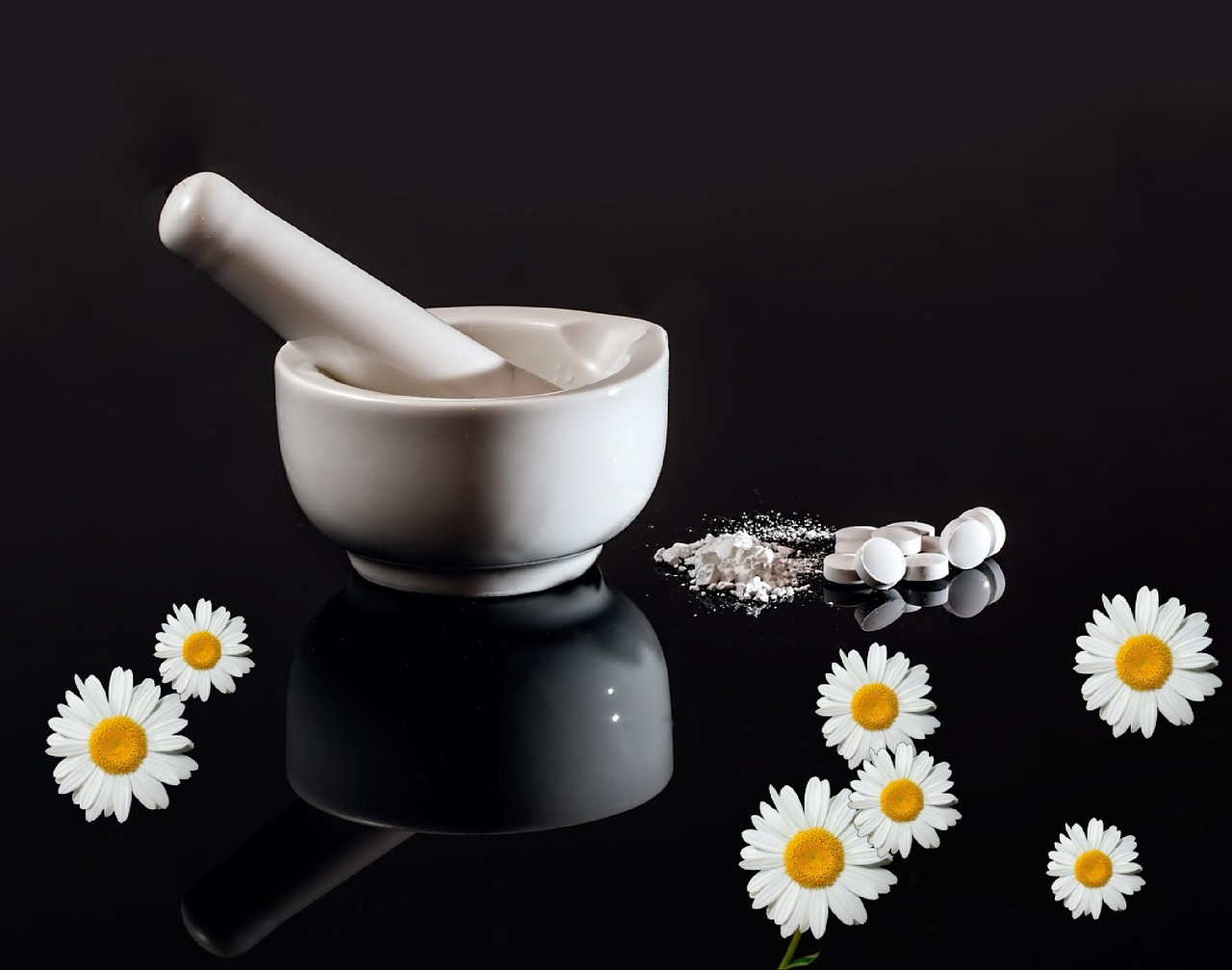 homeopathic-remedies-for-stress