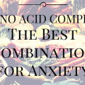 amino-acid-complex-for-anxiety-featured-image