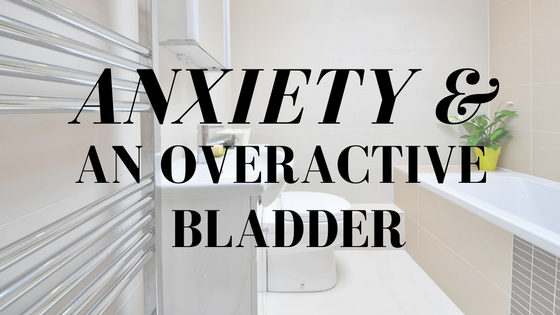 can-anxiety-cause-an-overactive-bladder-featured-image