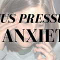 sinus-pressure-and-anxiety-featured-image